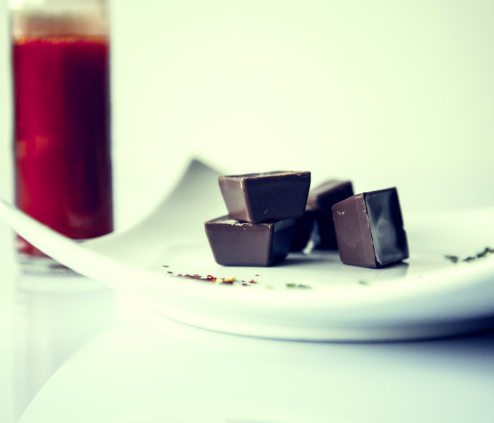 chocolateStockSnap_HX9VPXPOZL