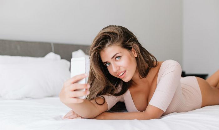 erotic jessica alba porn
