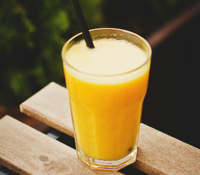 juice4IMG_4333