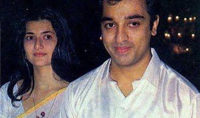 dileep and kavya madhavan wedding aamir khan kamal