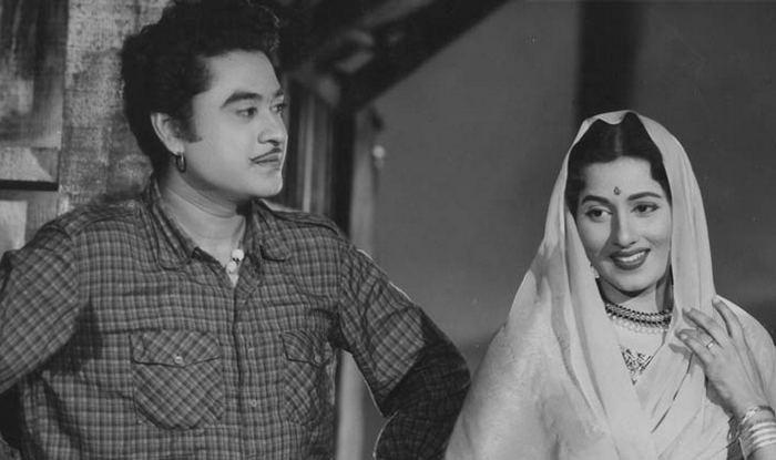 Dileep and Kavya Madhavan wedding: Aamir Khan, Kamal ...