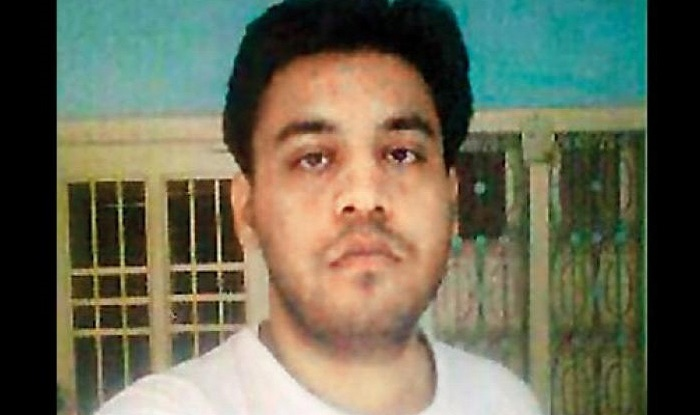 'Give All Details to Najeeb's Mother,' Delhi Court Directs CBI on Closure Report in Missing JNU Student Case