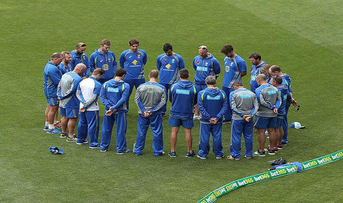 South Africa vs Australia 1st Test Live Cricket Streaming ...