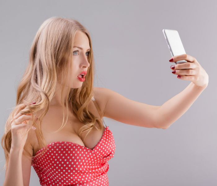 Everything You Need to Know About Teens and Sexting