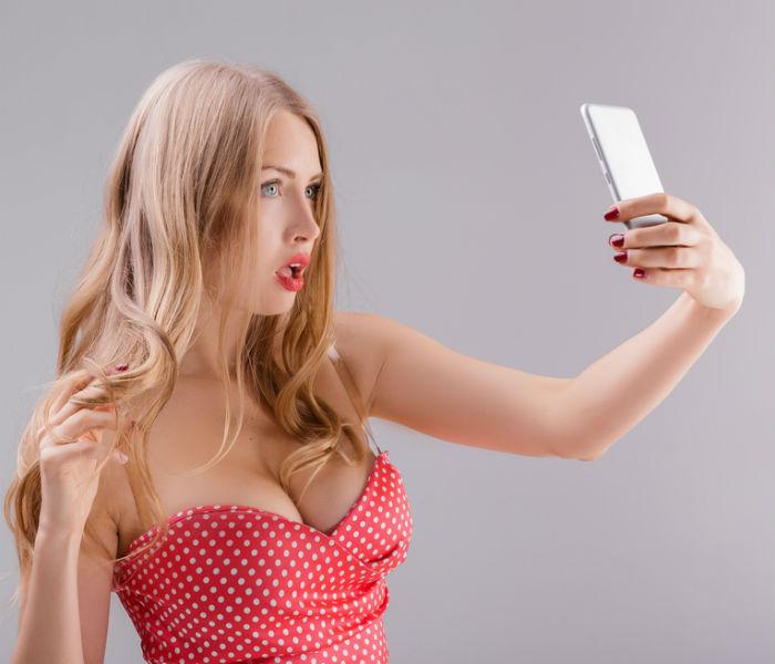 sexting 1