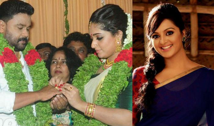 Kavya Madhavan Breakup News