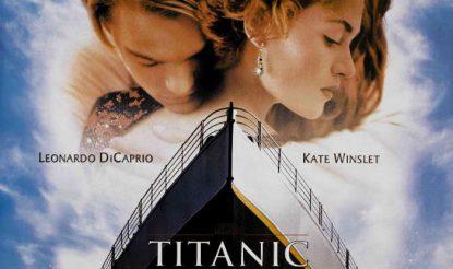 titanic_movie-hd-1