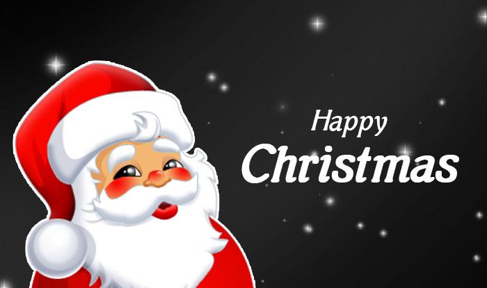 christmas carols 10 best christmas carols songs to celebrate this joyous festival - Best Christmas Carols