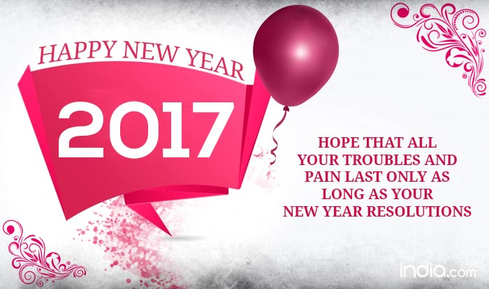 happy new year best new year quotes sayings sms