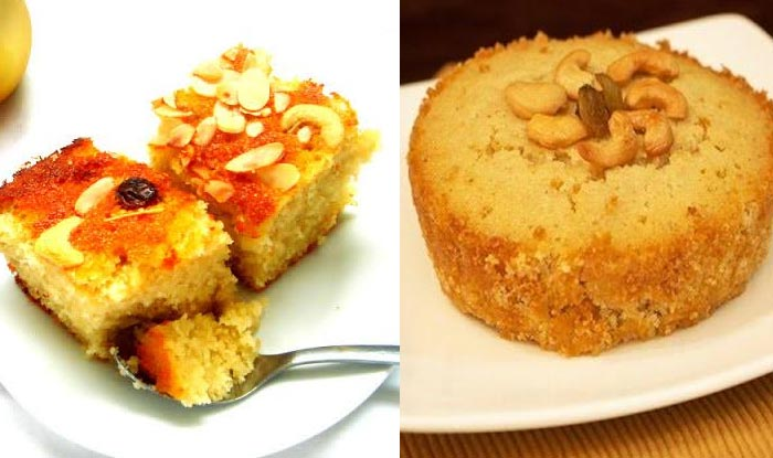 Goan christmas recipes 10 lip smacking delicacies to treat your baath is a coconut cake which is quite rich in texture and made from freshly grated coconut and semolina this dish is prepared in each and every goan home forumfinder Images