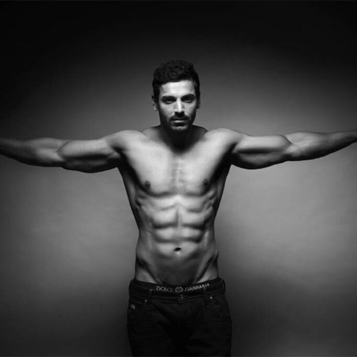 happy birthday john abraham these hot workout pictures of