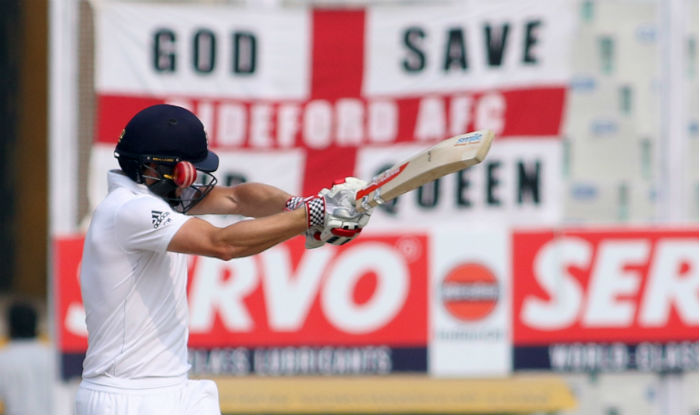 india vs england 4th test match live