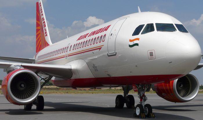Senior Citizens Get 50 Discount On Air India Private