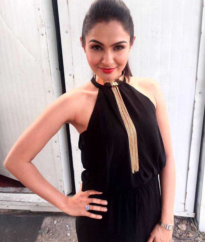Has Hot andrea jeremiah nude agree with