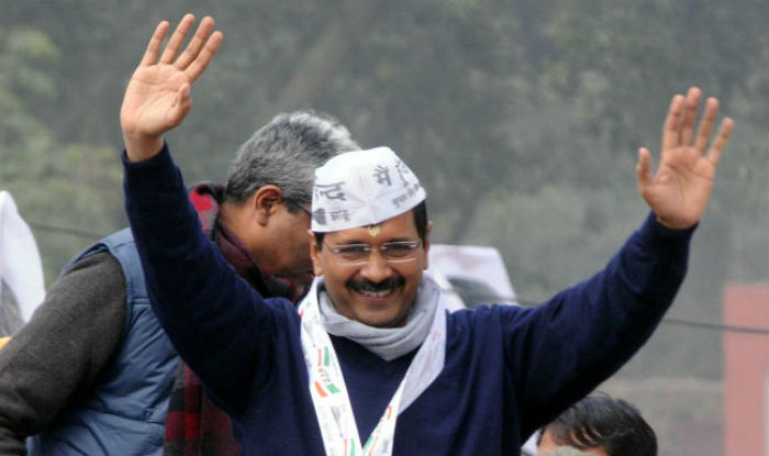 how aap changes indian political dynamics Coterie of delhi-based leaders and failure to connect with rural voters led to aap's downfall in punjab dynamics aap tried political dynamics.