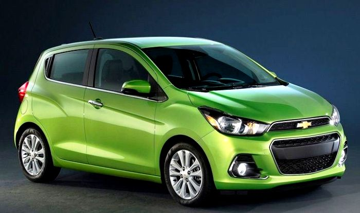 New chevrolet beat 2017 spotted sans camouflage india launch in 2017 india com