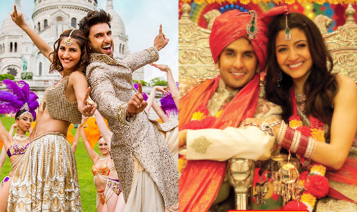 befikre full hindi movie download free