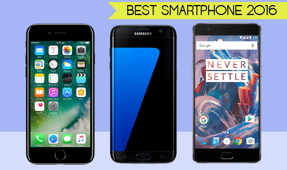 10 best flagship smartphones of 2016 that literally made us drool and want to empty our bank. Black Bedroom Furniture Sets. Home Design Ideas