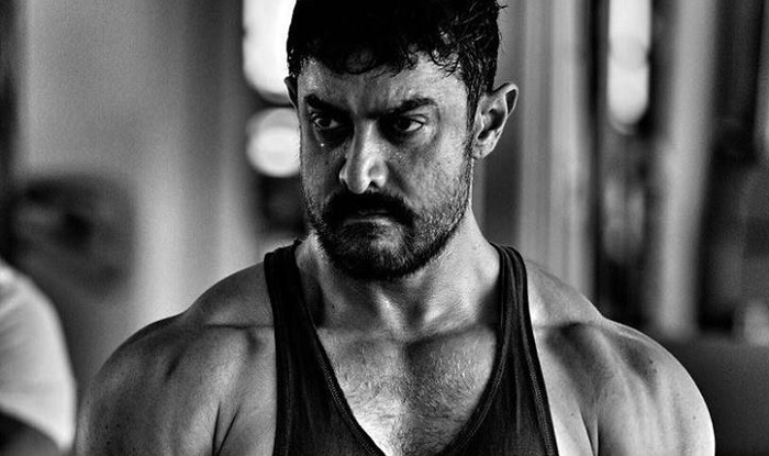 Vegetarian Diet To Get Aamir Khan S Dangal Body Top 10 Protein Rich Vegetarian Foods To Help Athletes Bulk Up India Com