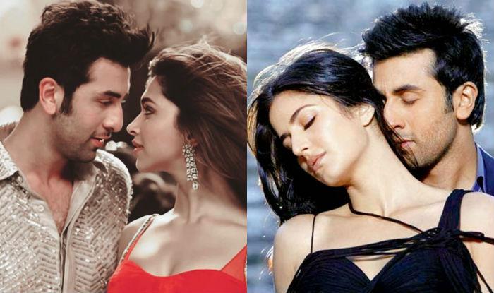 Ranbir Deepika Marriage