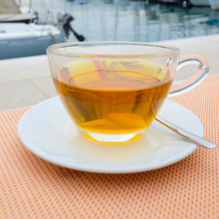 Green tea shutterstock_524220745