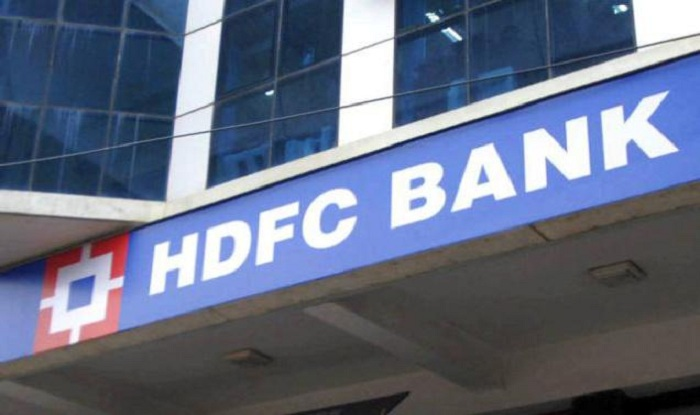 Hdfc forex rates india today