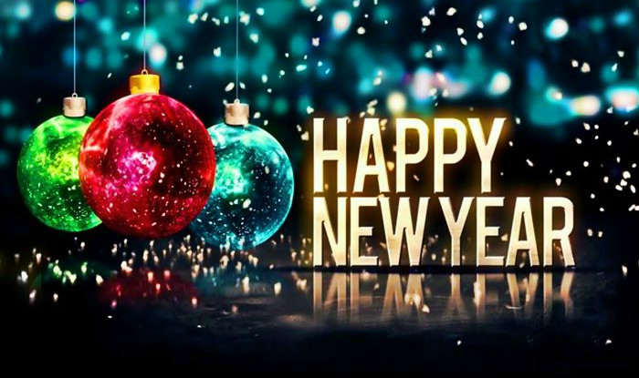 happy new year 2017 best new year wishes sms facebook status whatsapp messages to send happy new year greetings