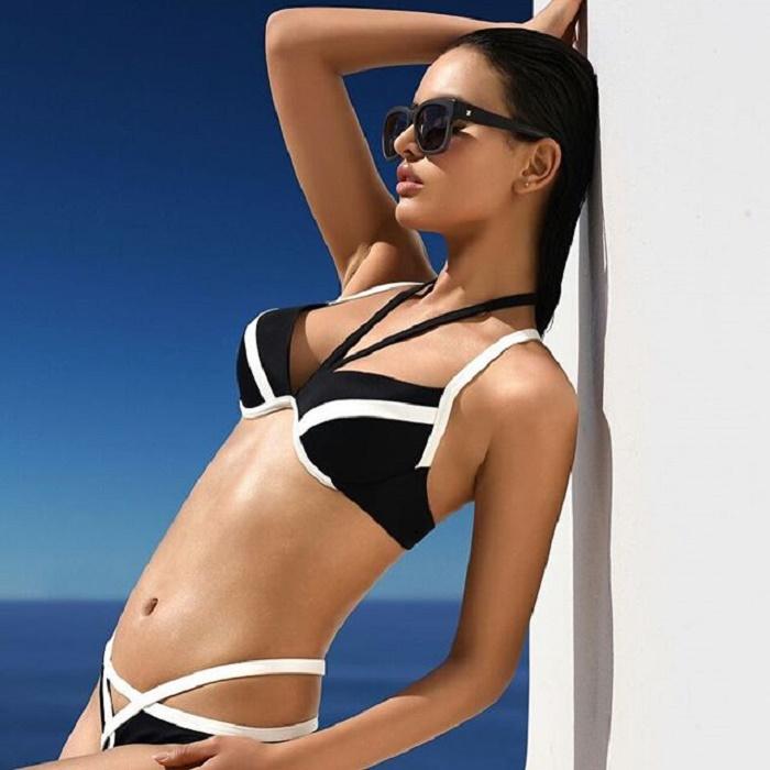 Kingfisher Calendar 2017: Say hello to these sexy AF bikini hotties