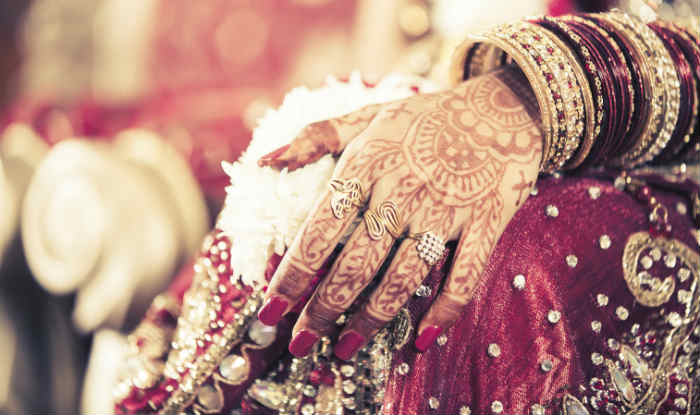 Bihar: Bride Refuses to Marry After Groom Turns up Drunk at His Wedding