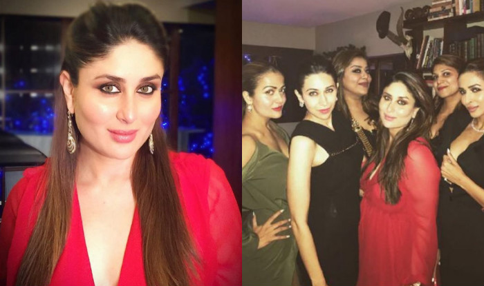 Kareena Kapoor Khan S Ravishing Post Delivery Avatar Is Winning Hearts Pictures Of New Mommy Break The Internet India Com