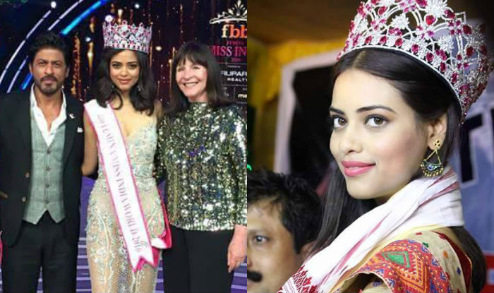Miss World 2016 Finale Live Streaming Miss World India