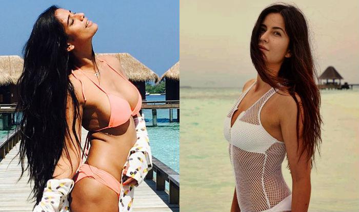 Katrina kaif nude hot sexy pics recommend you
