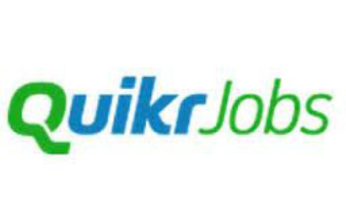 Online Jobs: Online Jobs Quikr