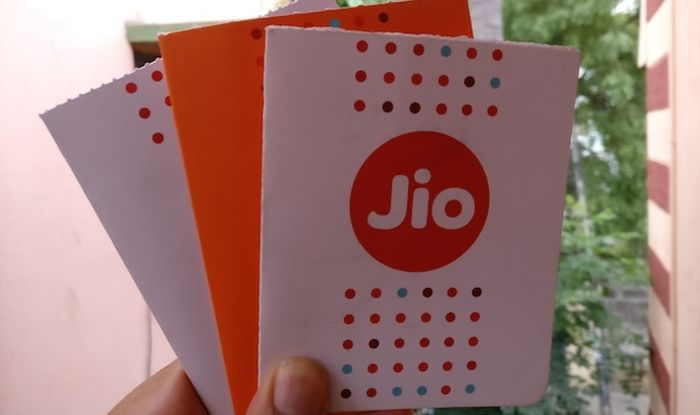 935baae6f4f How to get Reliance Jio Happy New Year SIM card home delivered for free