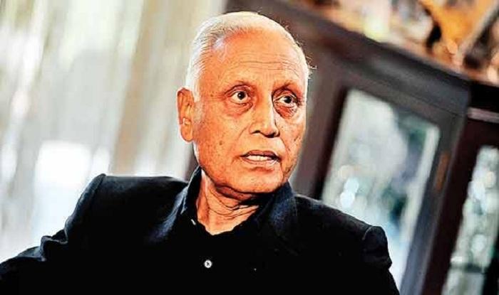 AgustaWestland Case: Delhi Court Asks CBI to Cancel Lookout Circular Against Former IAF Chief SP Tyagi
