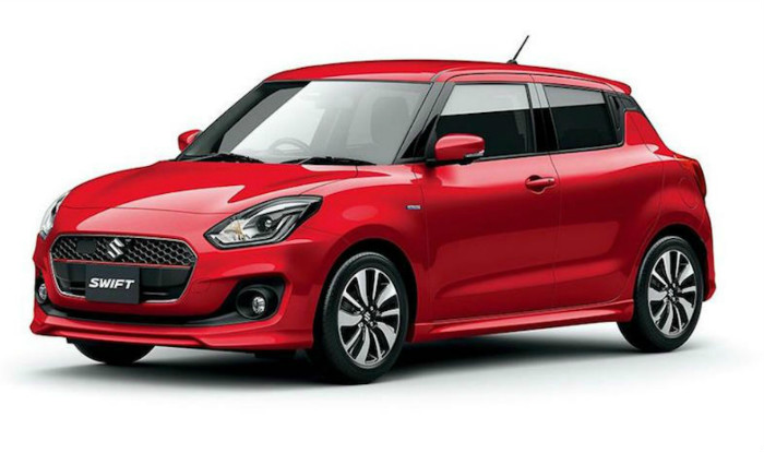 new car launches march 2014 indiaUpcoming new Maruti Suzuki cars launching in India in 201718 S