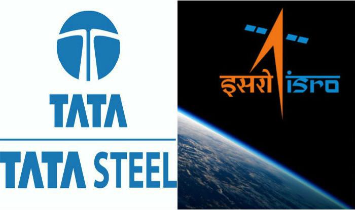 Tata steel first ipo