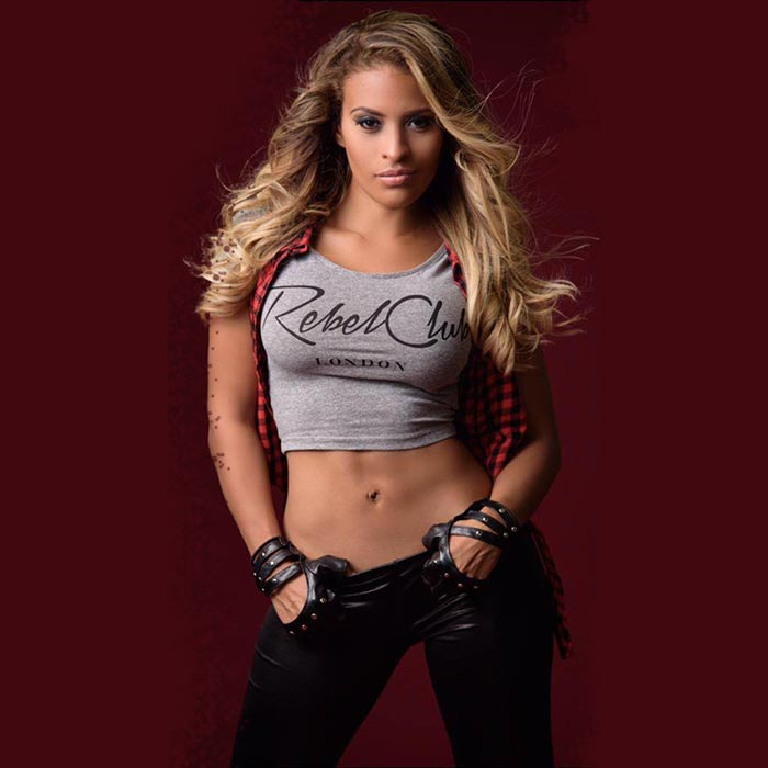 hot female wwe wrestlers nude