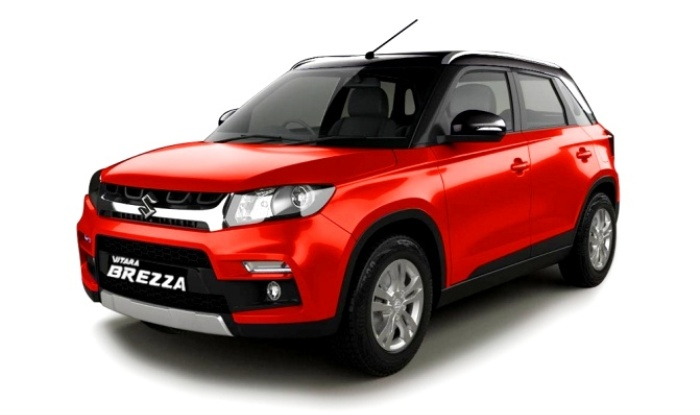 new car launches of maruti suzukiUpcoming new Maruti Suzuki cars launching in India in 201718 S