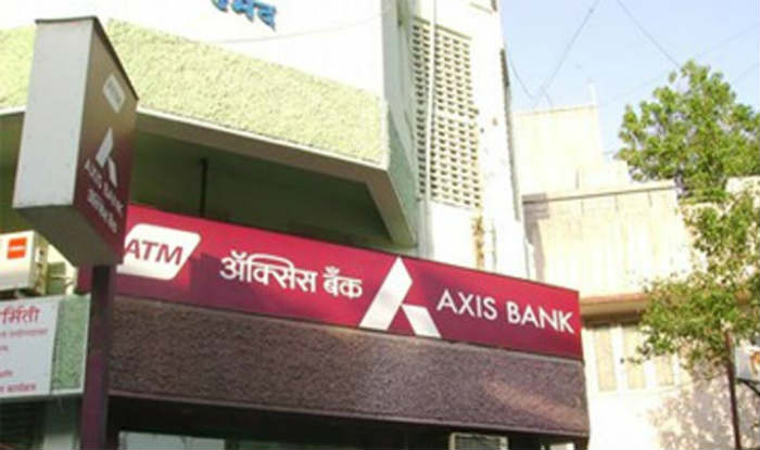 Axis bank forex rates india