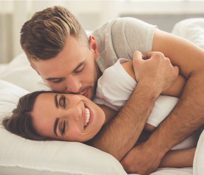 lifestyle befikre world casual dating tips started