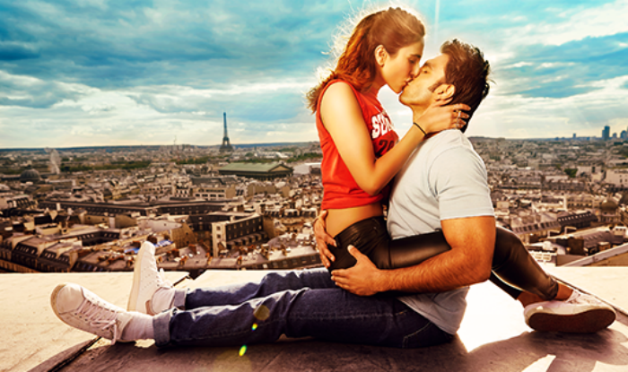 How to french kiss 8 expert tips to french kiss like a pro how to french kiss 8 expert tips to french kiss like a pro ccuart Images