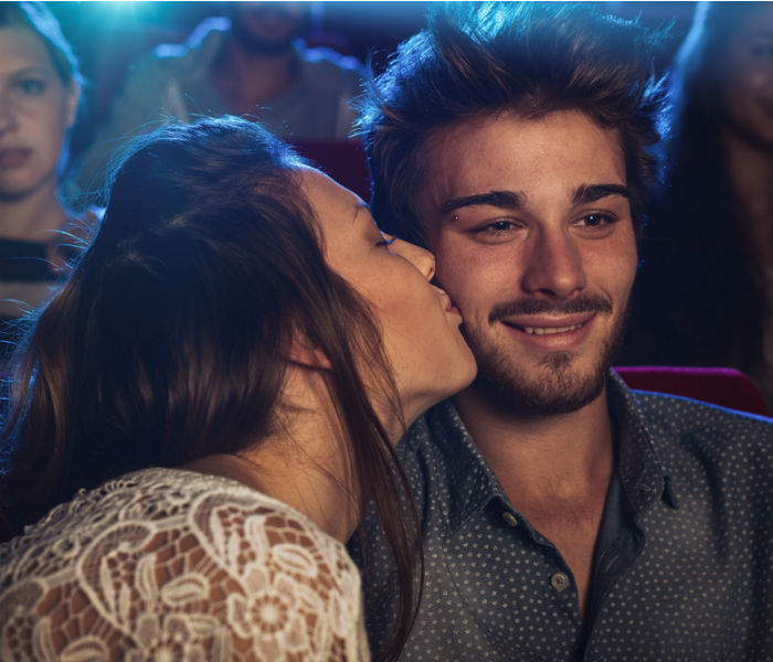 Signs of a jealous and possessive girlfriend: 10 red flags
