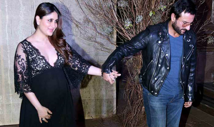 a6b9db17be Kareena Kapoor Khan blessed with a baby boy  10 tips for first-time moms