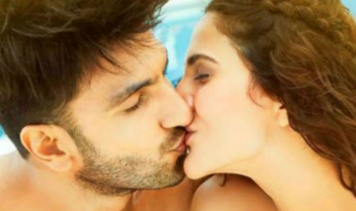 which zodiac sign is the best kisser this is what your