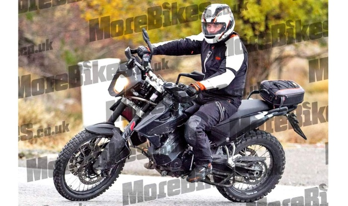 2018 ktm motorcycles.  ktm ktm 790 adventure front and 2018 ktm motorcycles