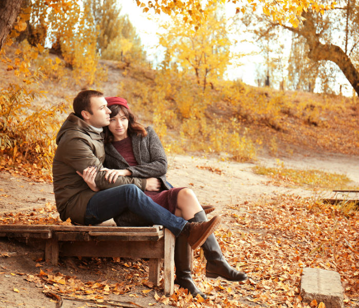 How to deal with ending a long term relationship