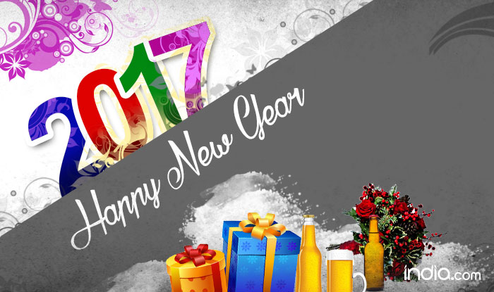 advance happy new year 2017 wishes gif images memes quotes whatsapp facebook sms messages to wish happy new year in advance