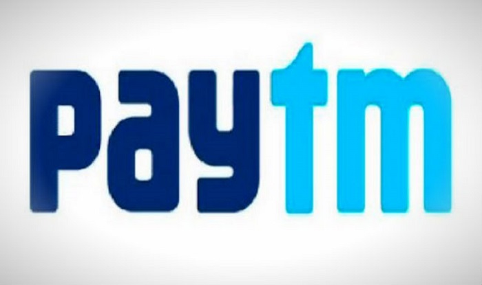 89b3dfea3bc Paytm goes live across all major retail brand outlets in India ...