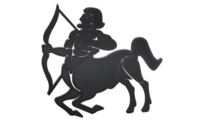 sagittarius-horoscope-2016